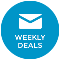 Icon weekly deals
